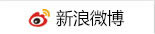 河南日報官方微博